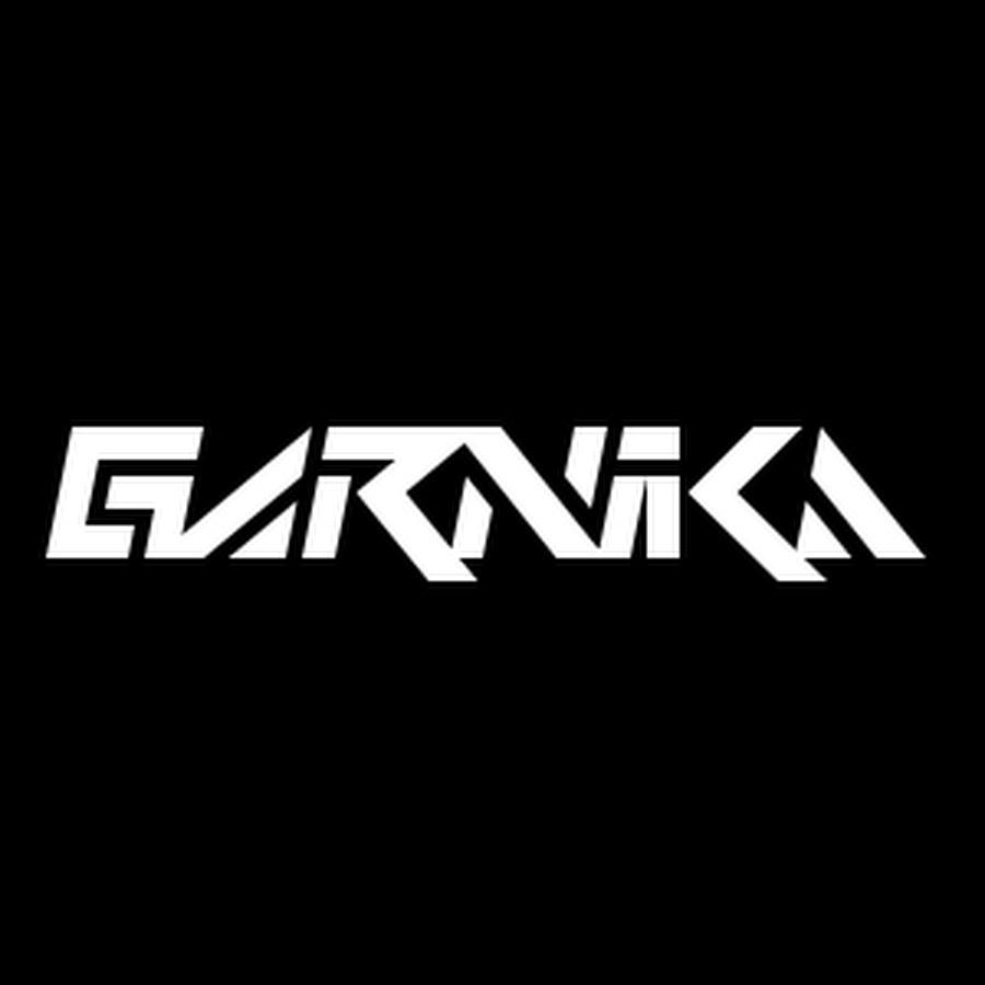 Garnika