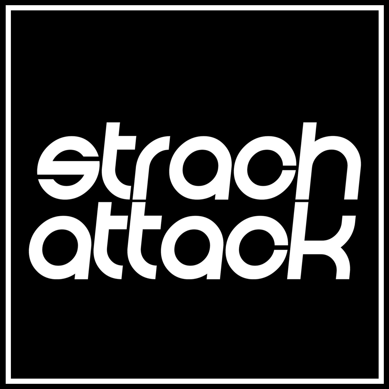 StrachAttack